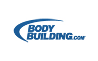body-building-logo