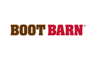 boot-barn-logo