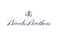 Brooks Brothers Client Logo