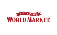 costplus-world-market-logo