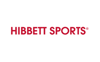 hibbett-sports-logo