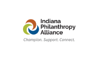 Indiana Philanthropy Alliance Logo