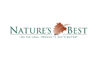 Nature's Best Logo
