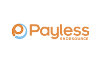 payless-shoe-source-logo