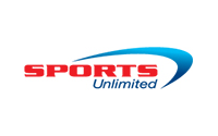 sports-unlimited-logo