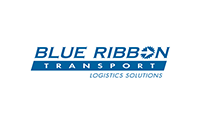 Blue Ribbon Transport