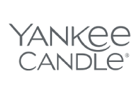 yankee candle unified commerce
